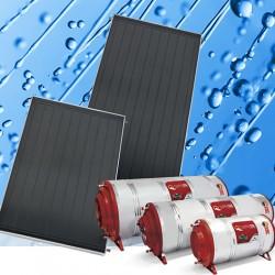 Entenda agora como funciona o aquecedor solar Suprasol